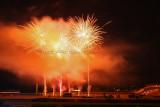 17 Les Couleurs du Val d Oise 2010 - Festival du feu d'artifice MK3_9469 WEB.jpg