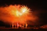 18 Les Couleurs du Val d Oise 2010 - Festival du feu d'artifice MK3_9470 WEB.jpg