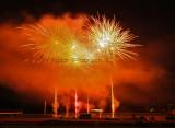 18 Les Couleurs du Val d Oise 2010 - Festival du feu d'artifice MK3_9470 WEB_modifi'-1.jpg