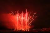 21 Les Couleurs du Val d Oise 2010 - Festival du feu d'artifice MK3_9475 WEB.jpg