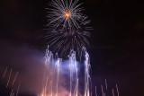 24 Les Couleurs du Val d Oise 2010 - Festival du feu d'artifice MK3_9480 WEB.jpg
