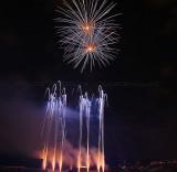 25 Les Couleurs du Val d Oise 2010 - Festival du feu d'artifice MK3_9481 WEB.jpg