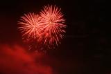 35 Les Couleurs du Val d Oise 2010 - Festival du feu d'artifice MK3_9496 WEB.jpg