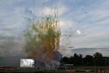 4 Les Couleurs du Val d Oise 2010 - Festival du feu d'artifice MK3_9450 WEB.jpg