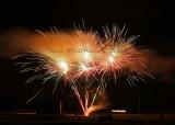 59 Les Couleurs du Val d Oise 2010 - Festival du feu d'artifice MK3_9531 WEB.jpg