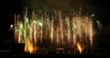 66 Les Couleurs du Val d Oise 2010 - Festival du feu d'artifice MK3_9541 WEB.jpg
