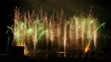 67 Les Couleurs du Val d Oise 2010 - Festival du feu d'artifice MK3_9542 WEB.jpg