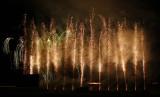 68 Les Couleurs du Val d Oise 2010 - Festival du feu d'artifice MK3_9543 WEB.jpg