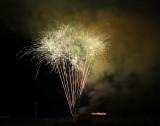 72 Les Couleurs du Val d Oise 2010 - Festival du feu d'artifice MK3_9547 WEB.jpg