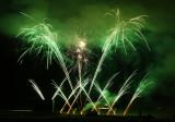 74 Les Couleurs du Val d Oise 2010 - Festival du feu d'artifice MK3_9550 WEB.jpg