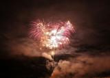 109 Les Couleurs du Val d Oise 2010 - Festival du feu d'artifice MK3_9592 WEB.jpg