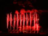 113 Les Couleurs du Val d Oise 2010 - Festival du feu d'artifice MK3_9599 WEB.jpg