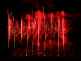 114 Les Couleurs du Val d Oise 2010 - Festival du feu d'artifice MK3_9600 WEB.jpg