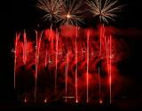 115 Les Couleurs du Val d Oise 2010 - Festival du feu d'artifice MK3_9601 WEB.jpg