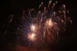 87 Les Couleurs du Val d Oise 2010 - Festival du feu d'artifice MK3_9564 WEB.jpg