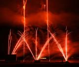 89 Les Couleurs du Val d Oise 2010 - Festival du feu d'artifice MK3_9566 WEB.jpg
