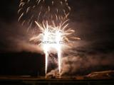 93 Les Couleurs du Val d Oise 2010 - Festival du feu d'artifice MK3_9572 WEB.jpg