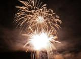 95 Les Couleurs du Val d Oise 2010 - Festival du feu d'artifice MK3_9576 WEB.jpg