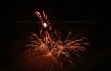 99 Les Couleurs du Val d Oise 2010 - Festival du feu d'artifice MK3_9581 WEB.jpg