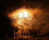 129 Les Couleurs du Val d Oise 2010 - Festival du feu d'artifice MK3_9615 WEB.jpg
