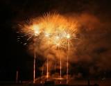130 Les Couleurs du Val d Oise 2010 - Festival du feu d'artifice MK3_9616 WEB.jpg