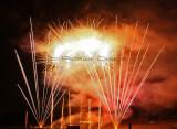 131 Les Couleurs du Val d Oise 2010 - Festival du feu d'artifice MK3_9617 WEB.jpg
