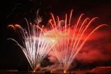 132 Les Couleurs du Val d Oise 2010 - Festival du feu d'artifice MK3_9618 WEB.jpg