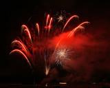 134 Les Couleurs du Val d Oise 2010 - Festival du feu d'artifice MK3_9620 WEB.jpg