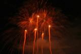 138 Les Couleurs du Val d Oise 2010 - Festival du feu d'artifice MK3_9624 WEB.jpg
