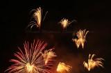 149 Les Couleurs du Val d Oise 2010 - Festival du feu d'artifice MK3_9636 WEB.jpg