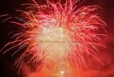 161 Les Couleurs du Val d Oise 2010 - Festival du feu d'artifice MK3_9652 WEB.jpg