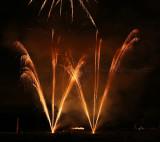 169 Les Couleurs du Val d Oise 2010 - Festival du feu d'artifice MK3_9662 WEB.jpg