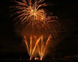 172 Les Couleurs du Val d Oise 2010 - Festival du feu d'artifice MK3_9665 WEB.jpg