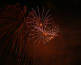 174 Les Couleurs du Val d Oise 2010 - Festival du feu d'artifice MK3_9667 WEB.jpg