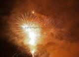 179 Les Couleurs du Val d Oise 2010 - Festival du feu d'artifice MK3_9675 WEB.jpg