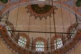 109 Week end a Istanbul - MK3_5075_DxO WEB.jpg