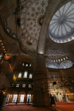 143 Week end a Istanbul - IMG_8332_DxO WEB.jpg