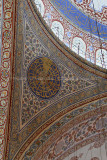 151 Week end a Istanbul - MK3_5111_DxO WEB.jpg