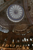 156 Week end a Istanbul - IMG_8338_DxO WEB.jpg