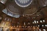 158 Week end a Istanbul - IMG_8340_DxO WEB.jpg