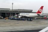 18 Week end a Istanbul - MK3_5008_DxO WEB.jpg