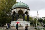 22 Week end a Istanbul - MK3_5012_DxO WEB.jpg
