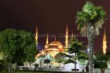 232 Week end a Istanbul - MK3_5163_DxO WEB.jpg