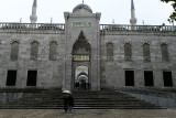 27 Week end a Istanbul - MK3_5017_DxO WEB.jpg