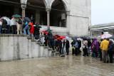 48 Week end a Istanbul - MK3_5039_DxO WEB.jpg