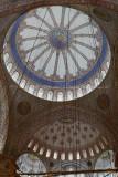 54 Week end a Istanbul - MK3_5045_DxO WEB.jpg