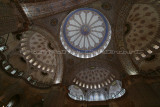 74 Week end a Istanbul - IMG_8310_DxO WEB.jpg