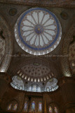 78 Week end a Istanbul - IMG_8314_DxO WEB.jpg