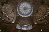 79 Week end a Istanbul - IMG_8315_DxO WEB.jpg