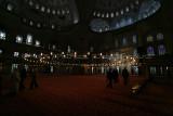 83 Week end a Istanbul - IMG_8319_DxO WEB.jpg